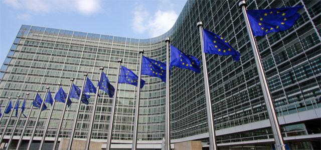 Европейско законодателство франчайзинг