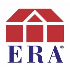 bg_era_logo-shelterr-0.10378600 1437404777