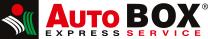 logo-autobox